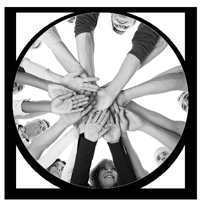 equipe-circle